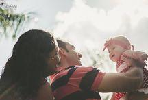 Família - Laís Rocha Fotografia / Fotos feitas por mim, com muito amor e carinho !