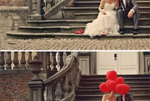Wedding-photo