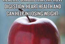 Healthy Choices 2017