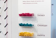 Ideas for TEDx