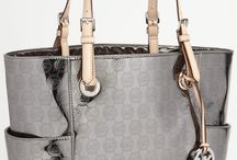 Michael Kors / Hand Bag