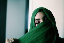 characters: Samirah Al-Abbas