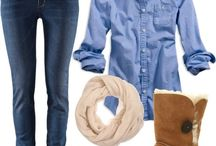 outfit marifer