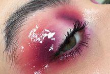 eye glam