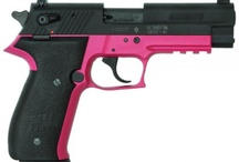 fegyver design