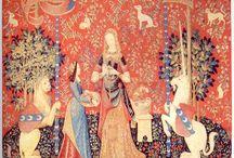 Tapestry <3<3