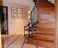 Flooring  / Hardwood Flooring