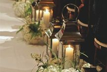 Wedding Ideas / Marry 2015