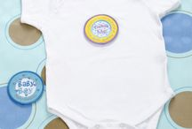 Top adorable baby boy shower gifts