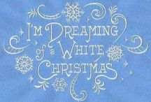 The Magic of Christmas ;)
