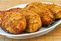 FOOD !!! / Food I like & want to make lol