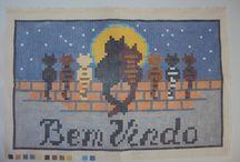 artesanato-tapeçaria