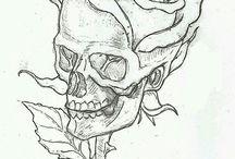 Dibujo