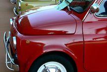 Fiat 500 love!!!!