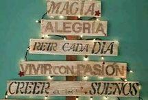 cartelera navidad