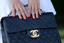 Handbags / Handbags / Handtaschen