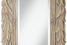 madera  tallada