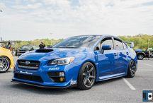 CAR / mods & cool stuff