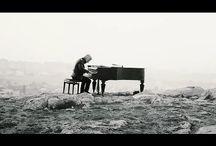 muzikkk