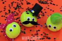 Amazing and Easy 5 min crafts DIY