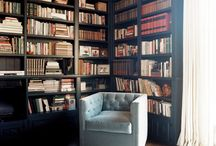 Man Cave / by Carly Purdy