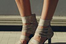 #AS98 heels