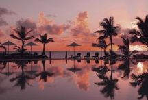 Dominican Republic Vacations / La Romana, Puerto Plata, Punta Cana, Samana  / by All Inclusive Outlet