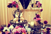 amulette flowers & decorations / http://www.facebook.com/pages/amulette-flowers-decorations/266076276737299