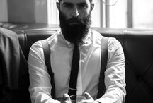 barbes ulrich