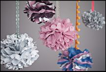 paper crafting / by Carolina Collins