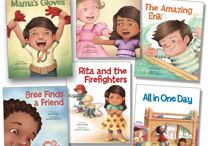 Read These with Kids
