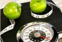 Diet / Weight Loss