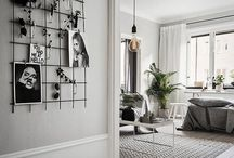 Interiors / Great finds.