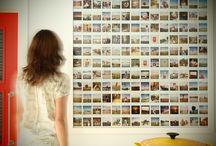 Photography //