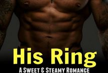 New Release - Hot Romance Books