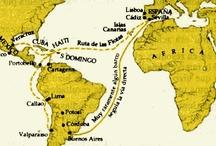 España Imperial de los siglos XVI y XVII