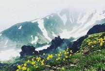 Landmannalaugar / www.trek.is