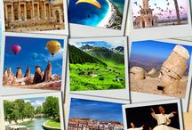 Kültür Turları
