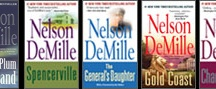 Great Authors... Great Storytellers / by Lynn Bryant