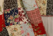 Country Quilts / http://quilting.myfavoritecraft.org/country-quilt-patterns/