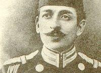 Hanedan-ı Osmanî