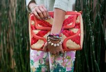 For. LOVE. of BAGS!