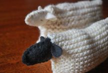 knitting projects for kids