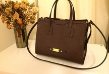 Bags / Www.vivienne-ruth.com