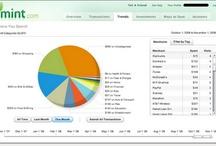 Household Management/Organization