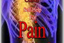 Pain-Relief