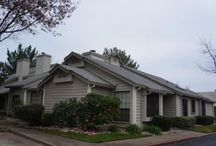 Fair Oaks California Real Estate