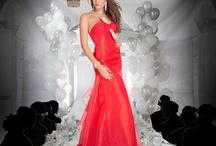 Joli Dresses