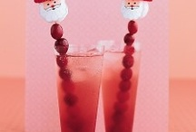 adult beverages / by Mimi Sanjuanita