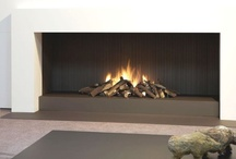 Heating Systems / by Contemporan